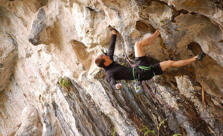 gezondheid-bergen-klimmen-sporten