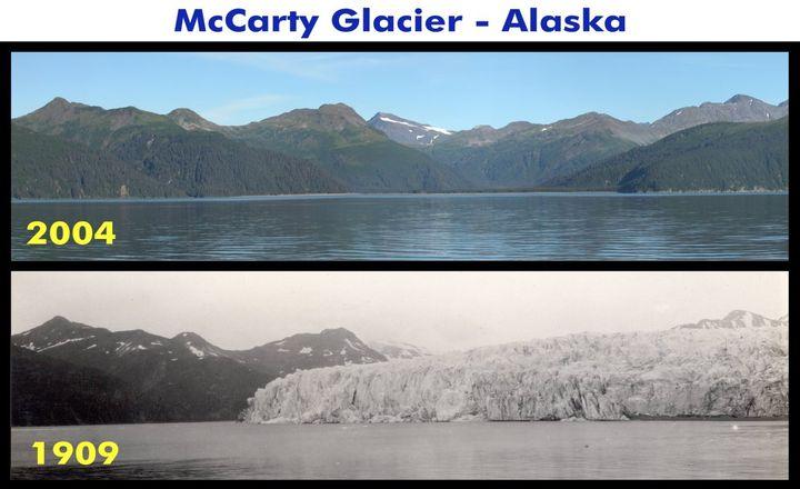 gletsjer-broeikaseffect-terugtrekken
