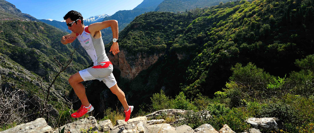 d021d583374 Trailrunning: de natuur als sportschool