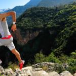 Trailrunning: de natuur als sportschool
