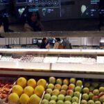 Expo 2015: Ontdek in Milaan de smaken van de wereld