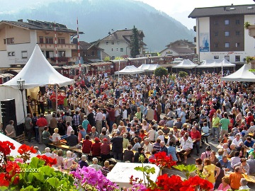 almabtrieb-feest-plein-dorp