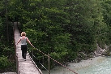 blog-reiservaring-bovec-slovenie-brug
