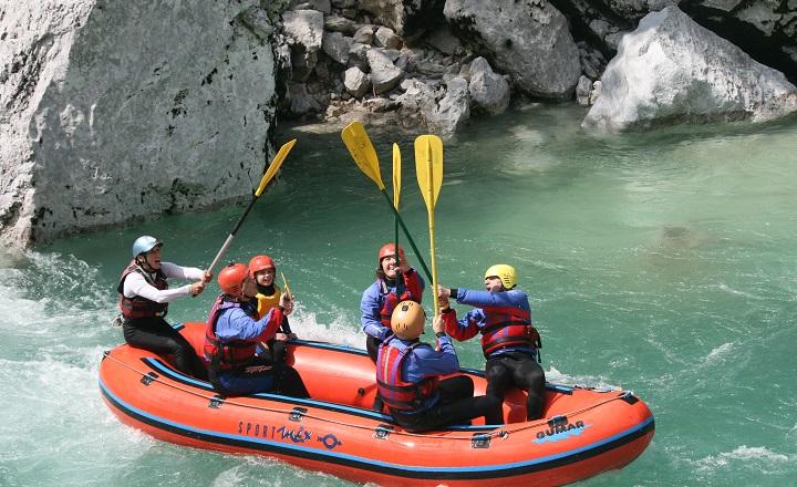 blog-reiservaring-raften-bovec-slovenie