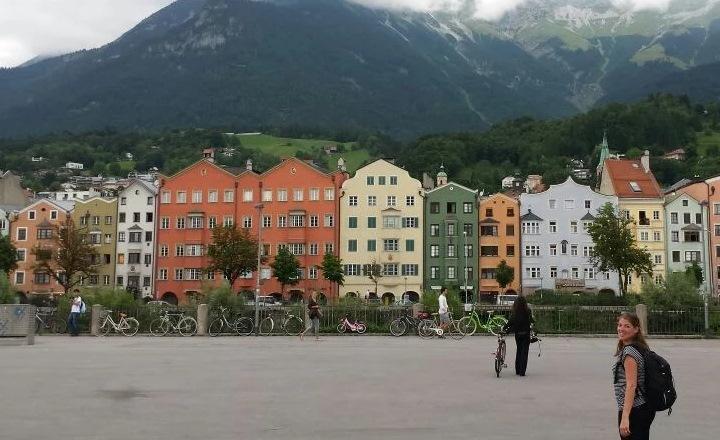 innsbruck-alpen-sabine-bergen