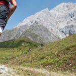 Trailrunning in Oostenrijk: kalender najaar 2015