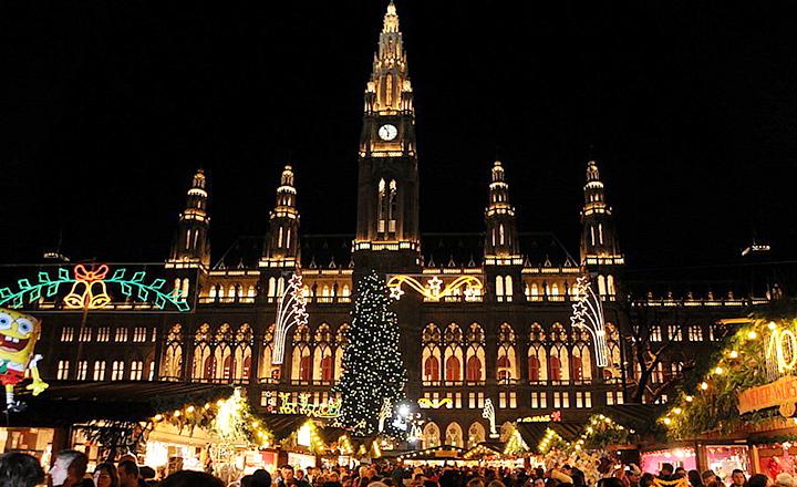 Kerstmarkt-wenen (720x440)