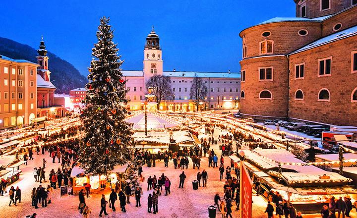 salzburg-kerstmarkt