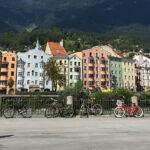 Innsbruck: Klein aber fein!