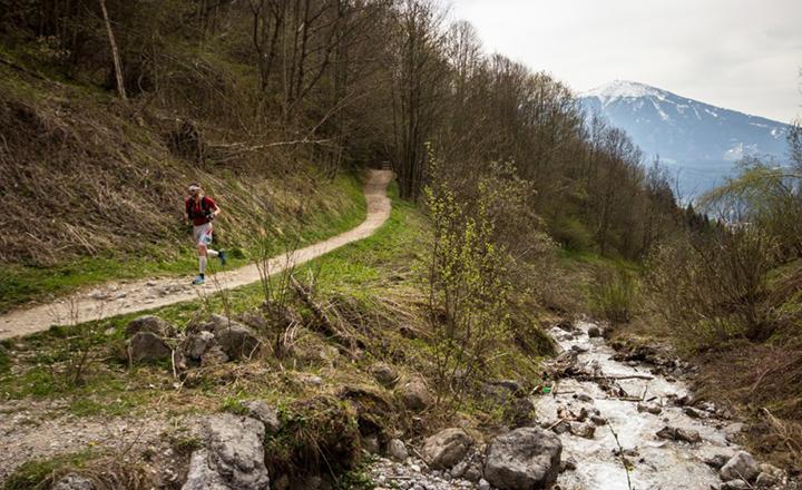 Alphine-Trailrun-Festival-Innsbruck