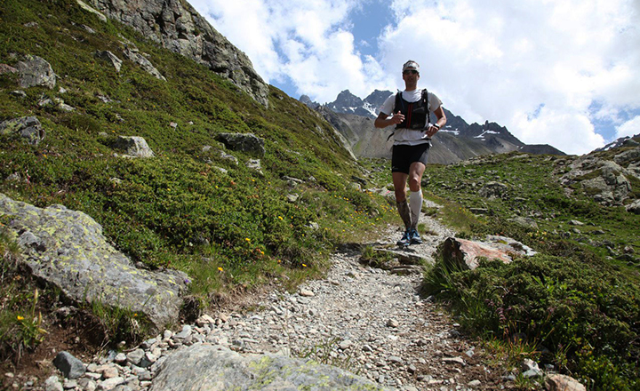 silvrettarun3000-trailrun-Ischgl
