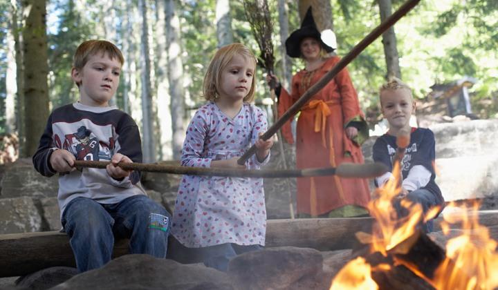 hexenwasser-soell-brood-bakken-kinderen