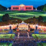 De 6 mooiste steden van Oostenrijk