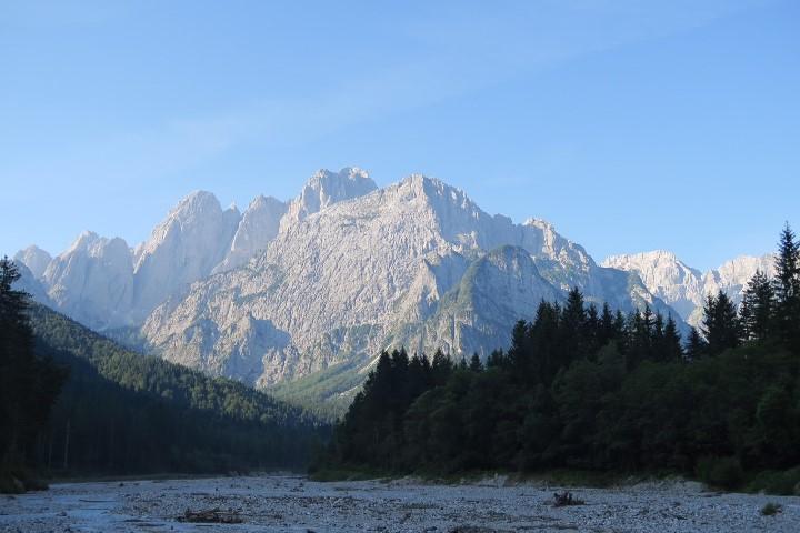 alpe-adria-trail-circular-tour-r04-rivierbedding