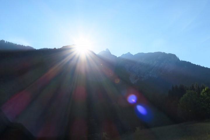 alpe-adria-trail-circular-tour-stage-r04-2