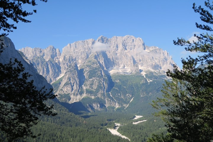 alpe-adria-trail-circular-tour-r04-uitzicht