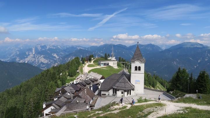 alpe-adria-trail-circular-tour-r04-monte-lussari