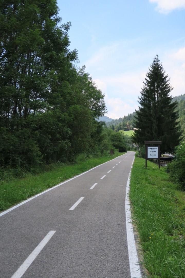 alpe-adria-trail-circular-tour-r04-weg