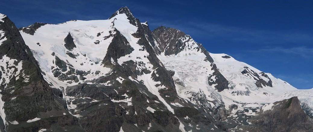 Alpe-Adria-Trail etappe E01