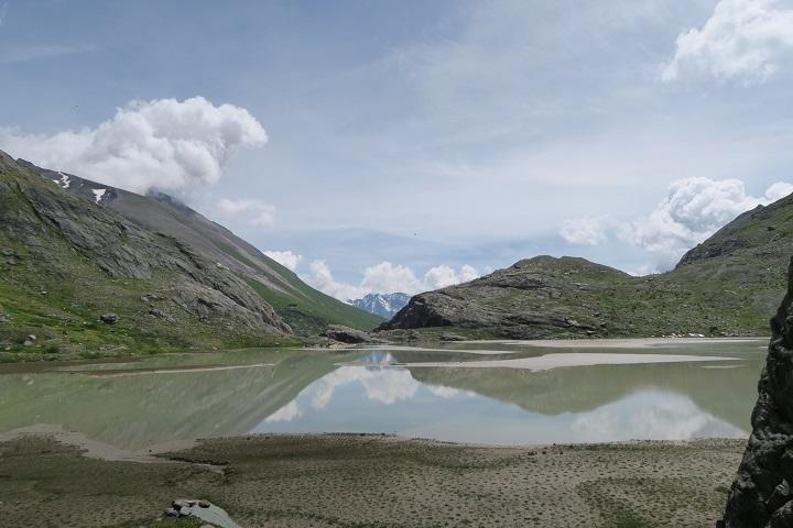 alpe-adria-trail-etappe-1-sandersee