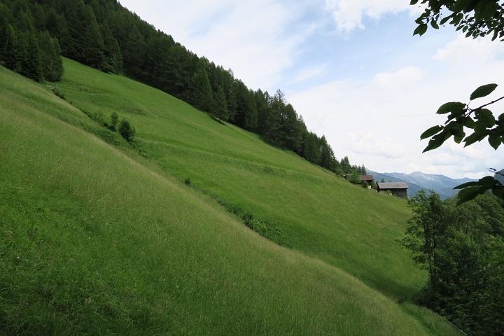alpe-adria-trail-etappe-1-almen-heiligenblut