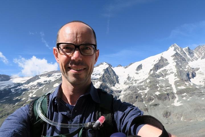alpe-adria-trail-etappe-1-ivo-loomans
