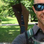Alpe-Adria-Trail Circular Tour R01 – Baumgartnerhöhe naar Warmbad Villach