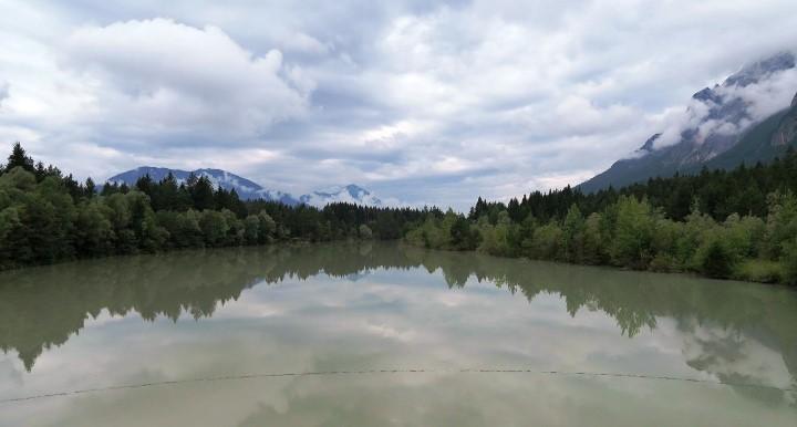 alpe-adria-trail-ronde-etappe-r02-wolken