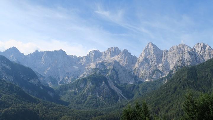 alpe-adria-trail-circular-tour-r07-e22-julische-alpen