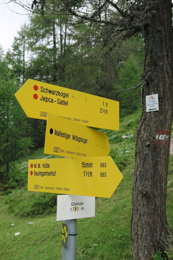 alpe-adria-trail-circular-tour-r07-e22-grens-slovenie-oostenrijk