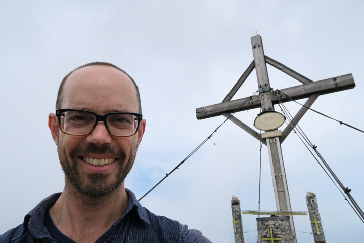 alpe-adria-trail-circular-tour-r07-e22-schwarzkogel