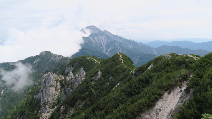 alpe-adria-trail-circular-tour-r07-e22-grensweg-slovenie-oostenrijk