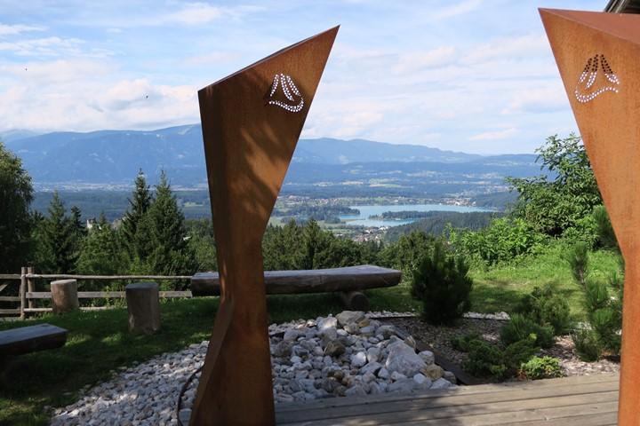 alpe-adria-trail-circular-tour-r07-e22-baumgartnerhohe
