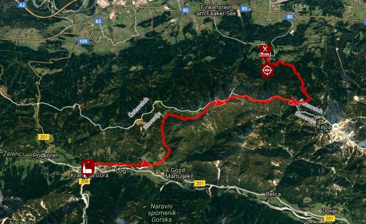alpe-adria-trail-circular-tour-stage-r07-route