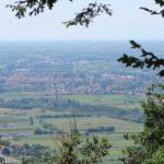 Alpe-Adria-Trail etappe E28 – Tribil di Sopra (Stregna) naar Cividale