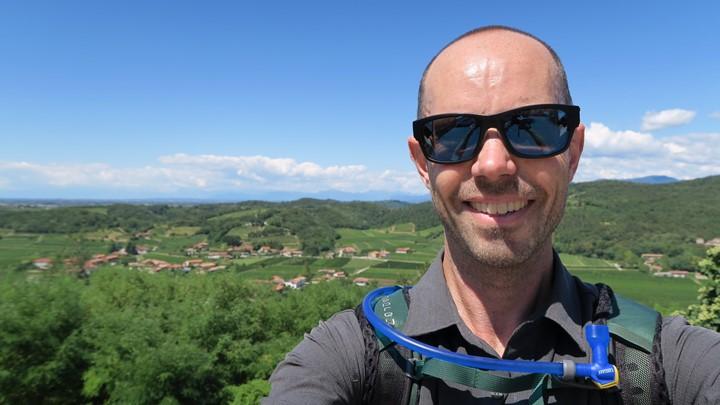 alpe-adria-trail-etappe-e29-selfie-verjaardag