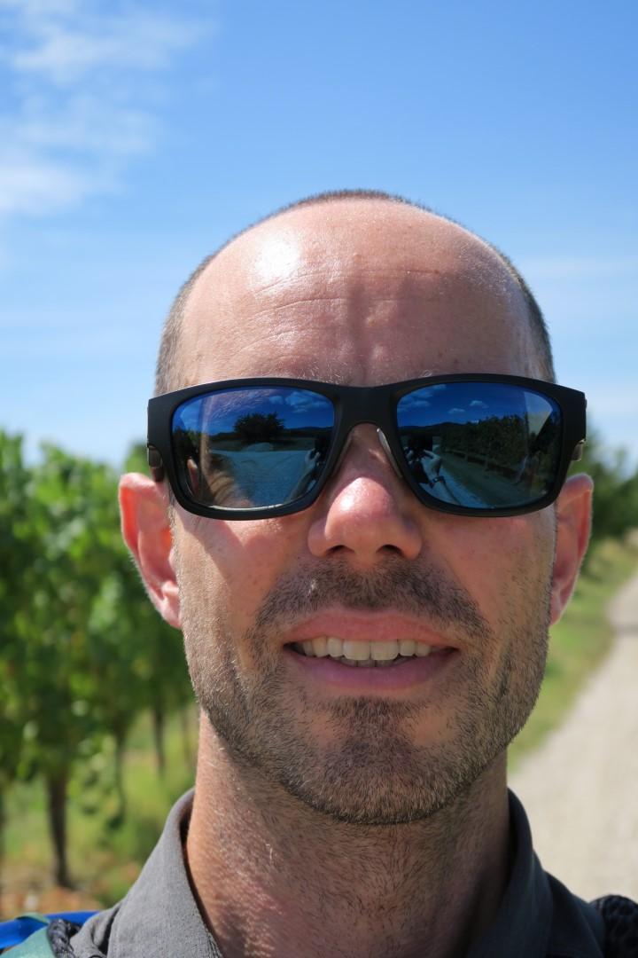 alpe-adria-trail-etappe-e30-selfie
