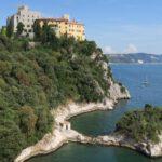 Alpe-Adria-Trail etappe E33 – Gradisca d'Isonzo naar Duino
