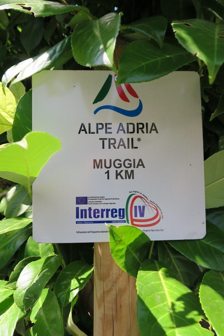 alpe-adria-trail-etappe-e37-2-laatste kilometer