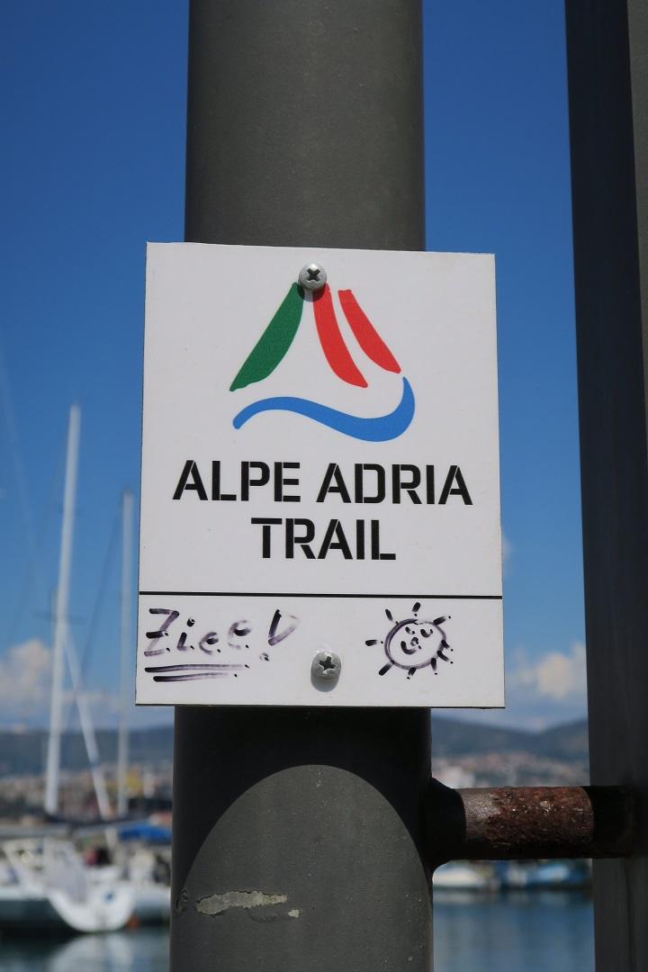 alpe-adria-trail-etappe-e37-4-eindpunt