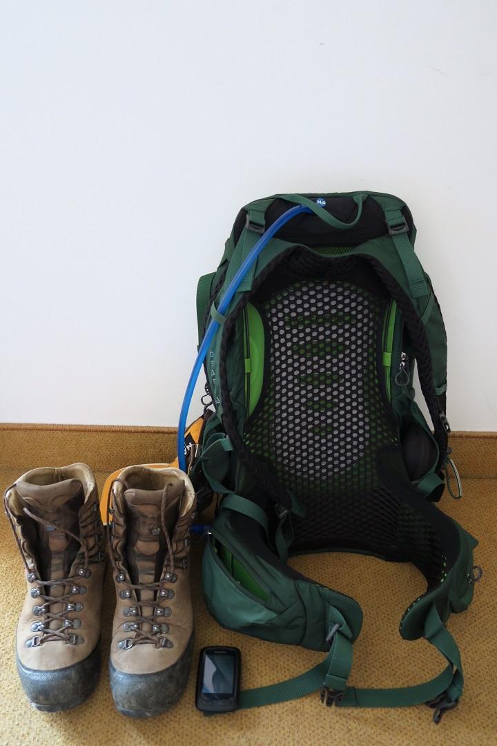 alpe-adria-trail-etappe-e37-6-einde-alpe-adria-trail