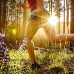 Trailrunning in Oostenrijk: kalender voorjaar 2017
