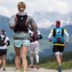 Trailrunning in Oostenrijk: kalender voorjaar en zomer 2018