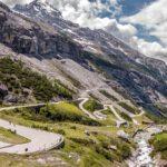 De 3 mooiste Hochalpenstraßen van Oostenrijk