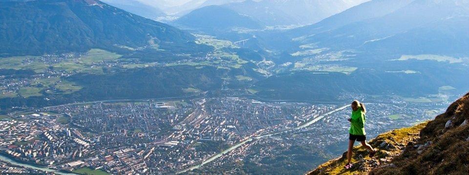 Alpine Trailrun Festival