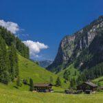 Zillertal: beroemd en berucht maar ongekend populair