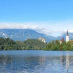 9 redenen voor een gezinsvakantie in Slovenië