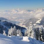 Wilder Kaiser: familievriendelijk gebied in de zomer en winter