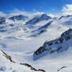 Stubaital: authentiek Oostenrijk in een schilderachtige natuur