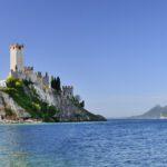 Ontdek de 9 meest veelzijdige meren in de Alpen